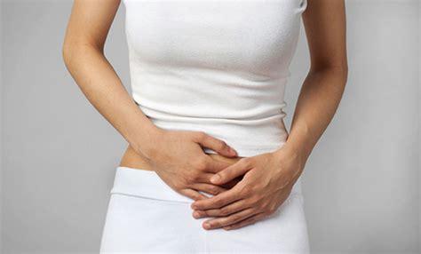 alimentazione per colite nervosa colite nervosa cibi da evitare e i rimedi naturali pi 249