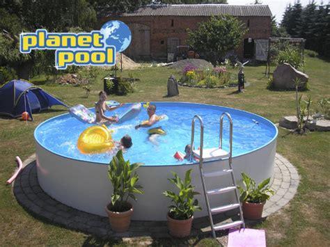 piscine da giardino interrate prezzi piscine interrate rotonde