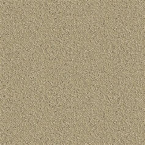 painted wall texture fine plaster painted wall texture seamless 07023