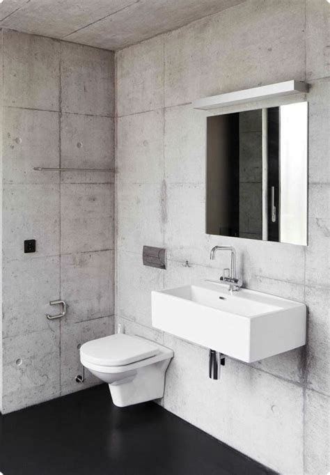 bodenbelag für bad dekor boden badezimmer