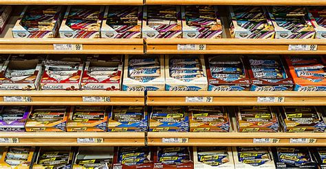 r protein bars for u is protein bars or bad how to choose the right