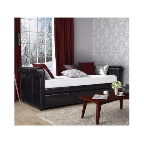 Trundle Bed Sheet Sets Trundle Bed Sheet Sets American Trundle Bed Bedding Set Furniture Daybed Comforter Sets