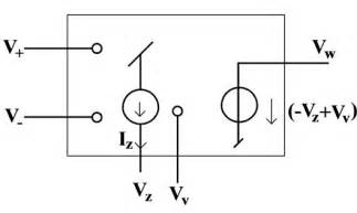 capacitor inductor diff simulated inductors using differential lifiers 28 images active inductor 16f differential