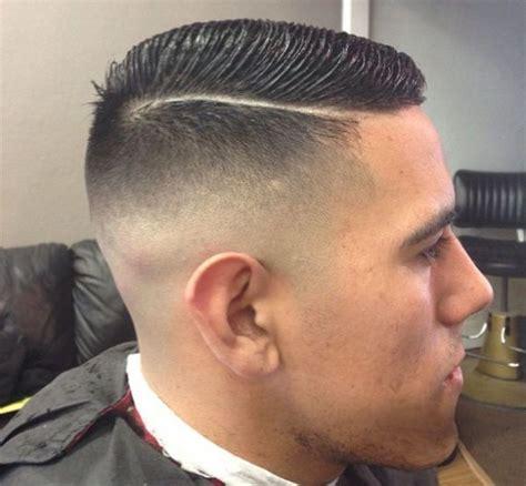 gaya rambut masa kini cowok black hairstyle and haircuts nama nama style rambut blackhairstylecuts com