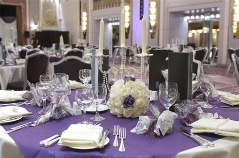 wedding on a shoestring budget uk wedding catering in west by fait maison