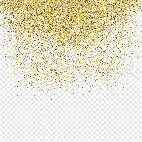gold confetti background gold confetti free vector 5381 free downloads