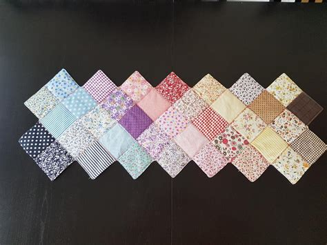 charm pack table runner you to see zig zag charm pack table runner by annjane