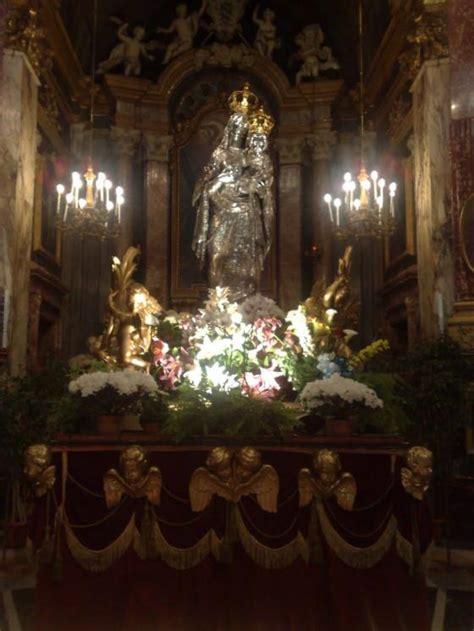 santuario della consolata santuario della consolata a torino fidelity viaggi