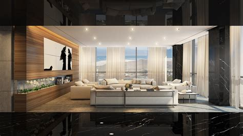 luxury designs ultra luxury apartment design
