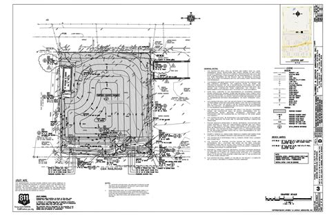 site plan exle construction site plan 100 images site planning