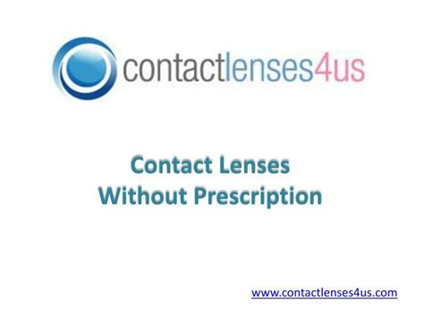 color contact lenses without prescription colored contacts without prescription 25 best ideas