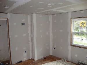 How Much Does It Cost To Tape Drywall Howmuchisit Org How Much Does It Cost To Drywall A Ceiling