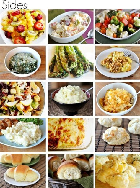 dinner ideas easter treats holidays events that i love pinterest