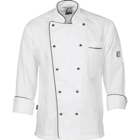 images  chef jacket template leseriailcom