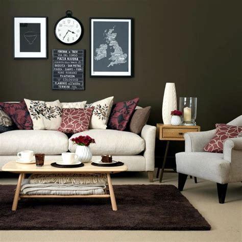 100 living room design ideas 100 interior design ideas for living room interior