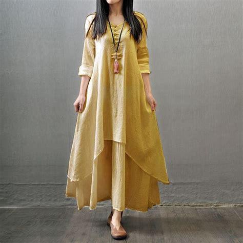 design house kurta online 25 best ideas about latest kurti designs on pinterest indian wear designer kurtis and salwar