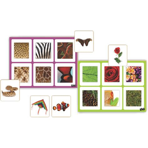 matching patterns baseboard cards matching patterns grow learning company