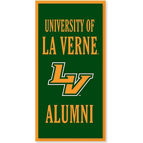 Of La Verne Mba Requirements by Business Cards La Verne Gallery Card Design And Card