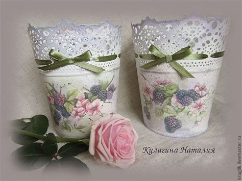 decoupage clay pots ideas decoupage clay pots ideas 28 images how to decoupage