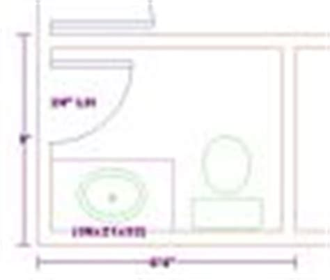5x6 bathroom layout filename bath5x6ideas floor plan022210 jpgfilesize