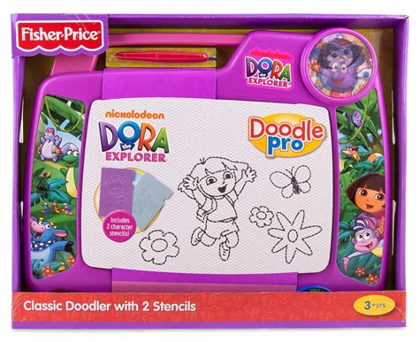 doodle pro meaning catchoftheday au fisher price the explorer