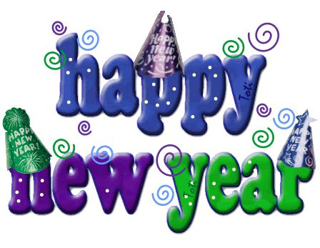 new year 2016 moving images happy new year animated clipart clipart suggest