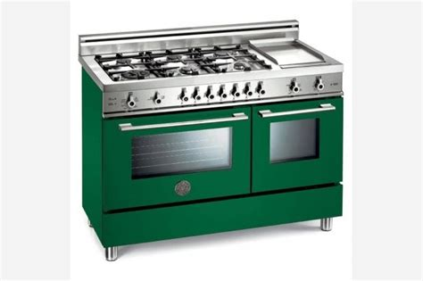 cool appliances for kitchen 17 best images about appliances on pinterest ovens