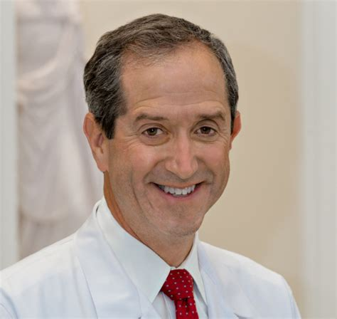 Md Mba Mpa by Dr Richard A Baum Md Mpa Mba Fsir Top Docs