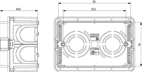 cassette elettriche da incasso interruttore wifi ankuoo rec broadlink tc2 livolo