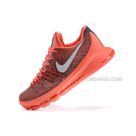 cheap kevin durant shoes for discount kevin durant shoes nike kd 8 bright crimson