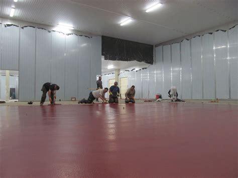 floor pl posadzka ucrete ud 200 unifloor