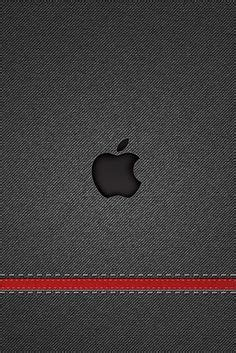 wallpaper logo apple t zedge net iphone 5s nice iphone wallpaper apple bing images apple tite