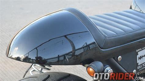 Yamaha Scorpio Z 2008 modifikasi yamaha scorpio z 2008 spesial buat sunmori