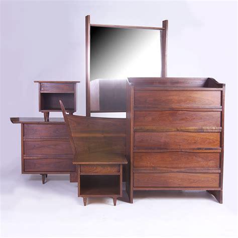 george nakashima widdicomb bedroom furniture 616344
