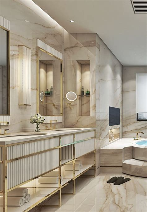 Luxury Bathroom Design Ideas by Best 25 Luxury Bathrooms Ideas On Luxurious