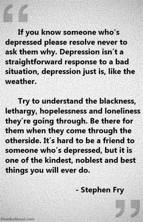 Depression Quotes A Called Depression Petitemagique