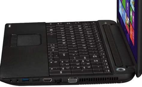 toshiba  core    gb tb laptop review