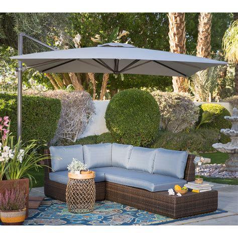 Impresive Canvas Shade Navy patio umbrellas on sale patio sets on sale on patio