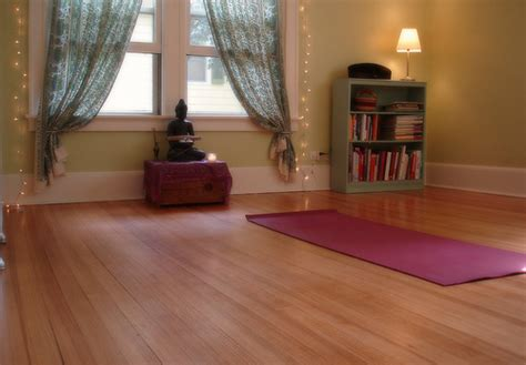 new moves in the bedroom beauty that moves our new yoga room