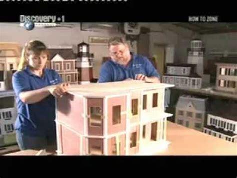 making a dolls house making a dolls house like the pro s avi youtube