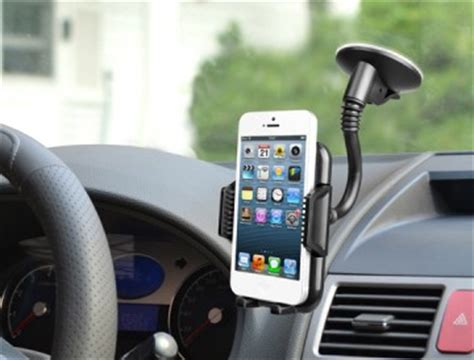 Car Phone Holder 2 In 1 Termurah 09 universal phone holder for car n2 500 windscreen ac vent
