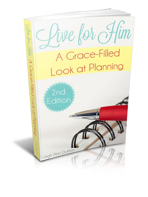 she lived on purpose books free downloadable intentional living monthly checklists