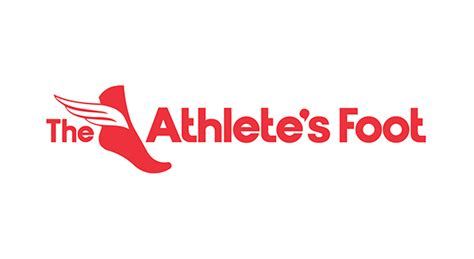 the athletes foot shoe store athletes foot shoe store shopping 28 images swags