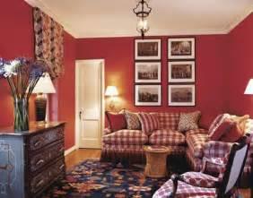gray bedroom paint c b i d home decor and design exploring wall color warm