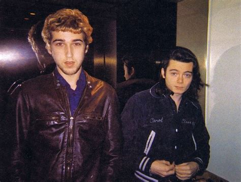 daft punk real face 17 pictures for daft punk unmasked celebrities photos
