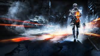 battlefield 3 wallpapers hd wallpapers