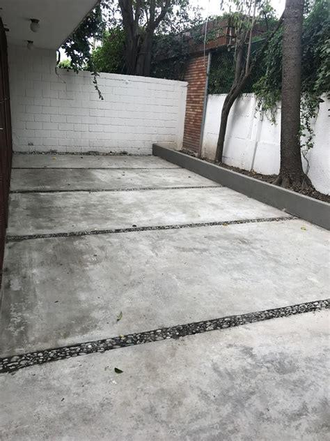 limpieza profunda casa patio limpieza profunda de casa ideas limpieza