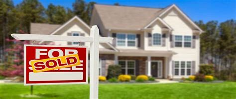 7 tips to increase the resale value of your home
