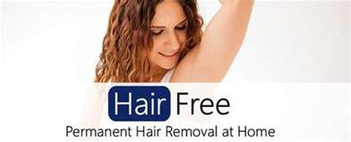 permanent hair removal at home the about permanent hair removal at home hair free