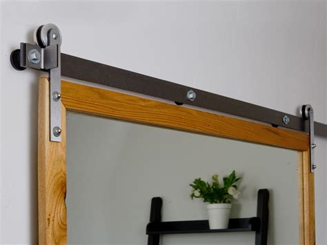 barn doors and hardware mini kingship barn door hardware rustica hardware